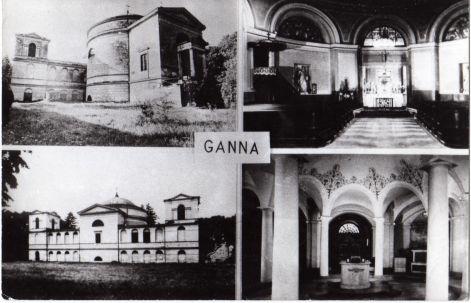 ganna001.jpg